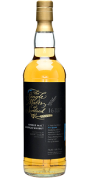 Mortlach 1993 SMS