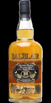 Balblair 1979