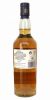 "Photo by <a href=""https://www.whiskybase.com/profile/likudi"">Likudi</a>"