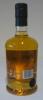 "Photo by <a href=""https://www.whiskybase.com/profile/styrianspirit"">StyrianSpirit</a>"