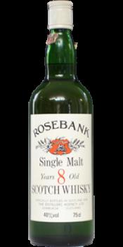 Rosebank 08-year-old