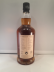 "Photo by <a href=""https://www.whiskybase.com/profile/bgl"">BGL</a>"