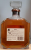 "Photo by <a href=""https://www.whiskybase.com/profile/robain"">robain</a>"