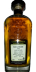 """Photo by <a href=""""https://www.whiskybase.com/profile/waternish"""">Waternish</a>"""