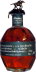 """Photo by <a href=""""https://www.whiskybase.com/profile/the-macallan"""">The Macallan</a>"""
