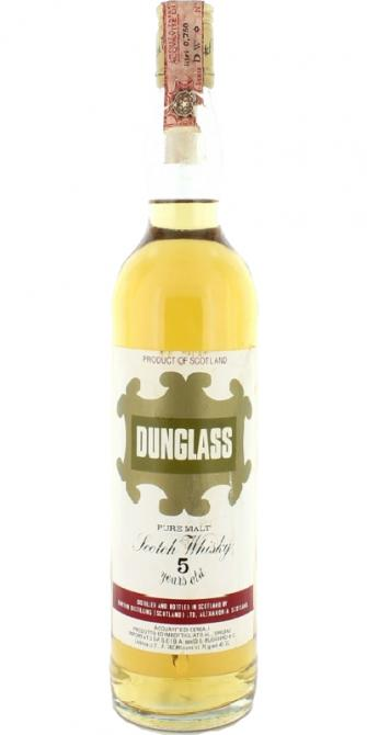 Dunglass 05-year-old