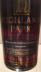 "Photo by <a href=""https://www.whiskybase.com/profile/thorleifs"">Thorleifs</a>"