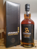 "Photo by <a href=""https://www.whiskybase.com/profile/quartercentury"">QuarterCentury</a>"