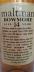 "Photo by <a href=""https://www.whiskybase.com/profile/denverbroncosduke"">DenverbroncosDuke</a>"