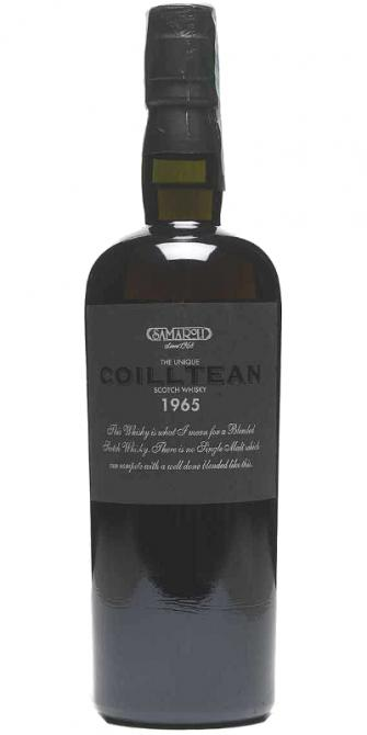 Coilltean 1965 Sa
