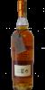 "Photo by <a href=""https://www.whiskybase.com/profile/nidan"">Nidan</a>"