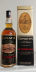 "Photo by <a href=""https://www.whiskybase.com/profile/massimiliano-rocco"">Massimiliano Rocco</a>"