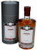 """Photo by <a href=""""https://www.whiskybase.com/profile/krupoder"""">krupoder</a>"""