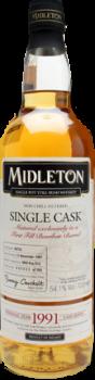 Midleton 1991