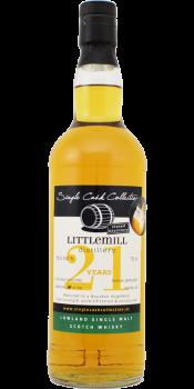 Littlemill 1992 SCC