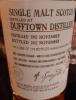 """Photo by <a href=""""https://www.whiskybase.com/profile/kennykesteloot"""">kennykesteloot</a>"""