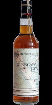 Glencadam 1974 WMS