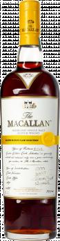 Macallan 1999