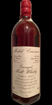 Overaged Malt Whisky 12-year-old MCo