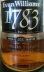 "Photo by <a href=""https://www.whiskybase.com/profile/alexwfan"">alex..w..fan</a>"