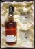 "Photo by <a href=""https://www.whiskybase.com/profile/redla-reg"">Redla Reg</a>"