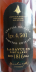 "Photo by <a href=""https://www.whiskybase.com/profile/yggr"">yggr</a>"