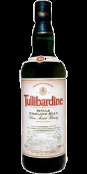 Tullibardine 10-year-old