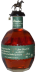 """Photo by <a href=""""https://www.whiskybase.com/profile/mrio"""">M@rio</a>"""