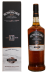 """Photo by <a href=""""https://www.whiskybase.com/profile/dirkmemphis"""">dirkmemphis</a>"""
