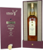 "Photo by <a href=""https://www.whiskybase.com/profile/brandyhill"">brandyhill</a>"