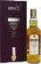 "Photo by <a href=""https://www.whiskybase.com/profile/turbolino"">Turbolino</a>"