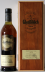 """Photo by <a href=""""https://www.whiskybase.com/profile/blowfish"""">blowfish</a>"""