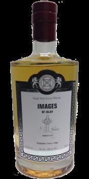 Images of Islay Kildalton Cross Islay MoS