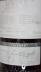 "Photo by <a href=""https://www.whiskybase.com/profile/olivier-akker"">Olivier Akker</a>"