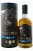 """Photo by <a href=""""https://www.whiskybase.com/profile/kator"""">Kator</a>"""