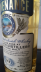 "Photo by <a href=""https://www.whiskybase.com/profile/bengt-sderquist"">Bengt Söderquist</a>"