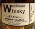 "Photo by <a href=""https://www.whiskybase.com/profile/alexthunder"">Alexthunder</a>"