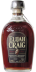 Elijah Craig Barrel Proof - Release #1