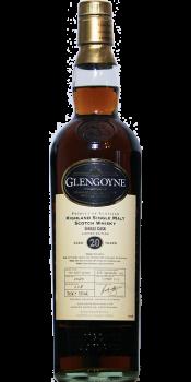 Glengoyne 1992