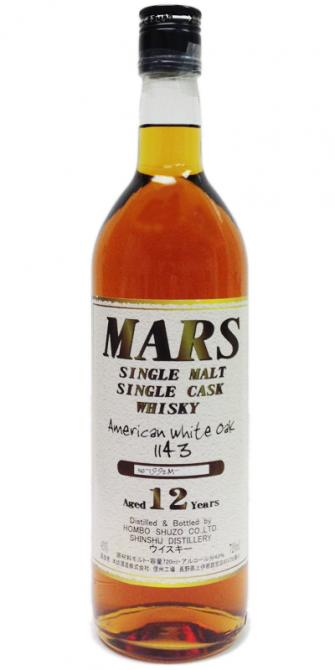 Mars 1992