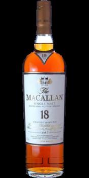 Macallan 1987