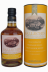 """Photo by <a href=""""https://www.whiskybase.com/profile/brandyhill"""">brandyhill</a>"""