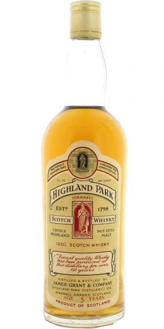 Highland Park 05-year-old