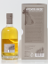 "Photo by <a href=""https://www.whiskybase.com/profile/biwi63"">BiWi_63</a>"