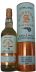 "Photo by <a href=""https://www.whiskybase.com/profile/sebwhisky"">Seb.Whisky</a>"