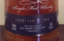 """Photo by <a href=""""https://www.whiskybase.com/profile/wcg"""">WCG</a>"""
