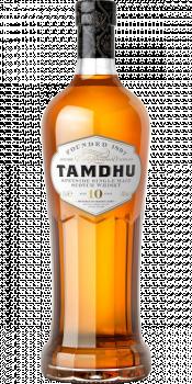 Tamdhu 10-year-old