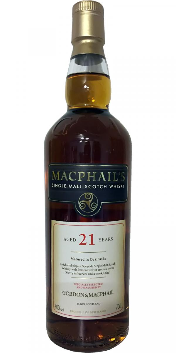 MacPhail's 21-year-old GM