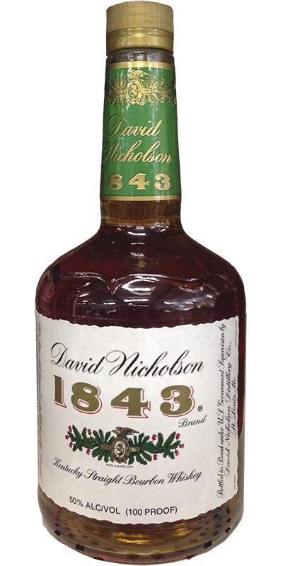 David Nicholson 1843 07-year-old