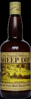 Sheep Dip 08-year-old